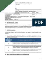 1.2 Fundamentos Biologicos de la Psicologia.pdf