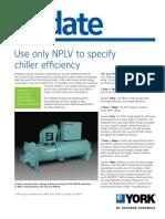 NPLV_IPLV