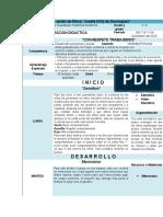 Respeto Planeacion.docx