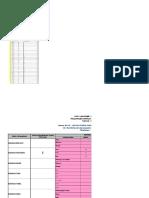 Modul Offline Tingkatan 1 Gabungan - 1A