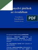 anyanyelvi-jatekok-ovodaban_566c230c05dff.pdf