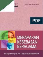 merayakan-kebebasan-beragama.pdf