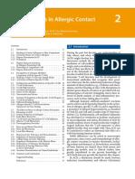 11-43.pdf
