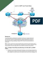 OSPF-1-4