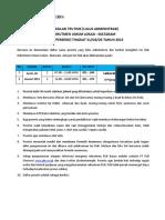 1501MTRJF-Lulus-Adm-Masuk-Fisik-Pengumuman.pdf