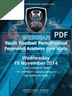 WFA_Webinar_Feyenoord