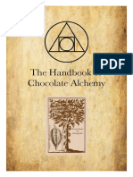 The_Handbook_of_Chocolate_Alchemy.pdf