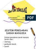 ANFISMAN_SIRKULASI.ppt2