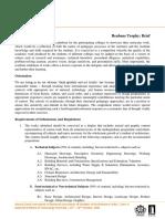 Reubens Trophy Brief.pdf
