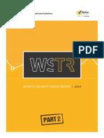 Symantec WSTR Whitepaper APAC PT2