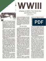 Gd Www 3 Article