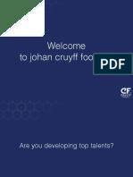 Cruyff+Football+Introduction+2013
