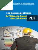 Bonnes_pratiques_de_lefficacite_energetique_dans_le_batiment.pdf