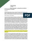 Moure clelia - la escritura de perlongher.pdf