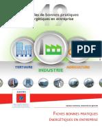 81458_fiches_bonnes_pratiques-02-2012.pdf