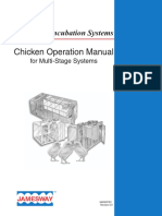 Chicken Operations Manual - Multi Stage.pdf