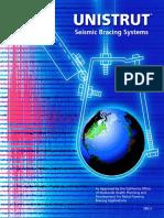 unistrut-seismic-bracing-for-1998-cbc.pdf