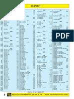 Scheme Televizoare Fuultv Uris008 017