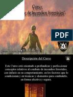 Incendios+Forestales+Bomba+Belloto