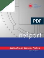basel 3 nepal.pdf