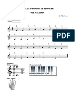 002F0 - 1.3-Musica (Nona Sinfonia)