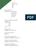 SQL_NOTES[1]