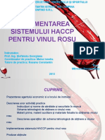 HACCP vin (1)