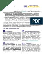 Brochure Laureandix