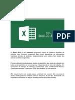 EXCEL 186 PG 2013 BÁSICO COMPLETO.pdf
