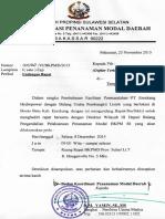 undangan rapat.pdf