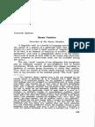 17_Spalatin_saxon_genitive.pdf
