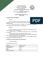 school improvement plan edited.doc