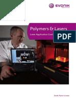Polymers Lasers En