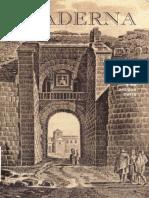 El Monumento de Torre Hierro Talavera