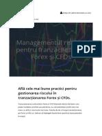 admiral markets menegement risck.pdf