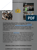 crime policing of indonesia.pptx