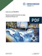 User Manual Industrial HiVision 05000 Es (1)