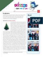 Revista Pupi Dic 2012