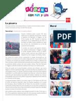 Revista Pupi Julio 2012