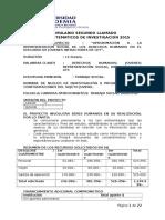 DDHH para jóvenes infractores de ley (NTI 2 2015)._30112015