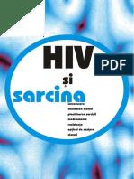 HIV si sarcina integral.pdf