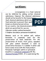Potassium Bisulphite Final