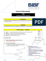 CIAGeneralInformationSheet_2009__HighTuition_