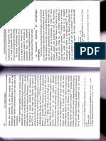 3. a. Temeiurile Doctrinare Ale Antropologiei Hristologice 1