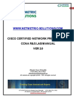 SIKANDAR CCNA NOTES.pdf