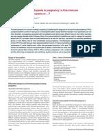 Hematology 2012 Gernsheimer 198 202