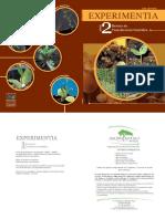 inta_experimentia_-_viverizacion_b.pdf