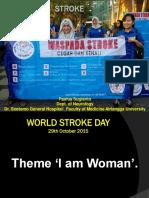 3. Stroke IDI Sby 2015-Untuk Presentasi