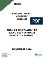 ASIS 2013-1