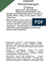 kuliah-1-2-sejarah-perkembangan-drama (1).ppt